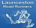 Devon function band play for Launceston road runners